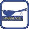 App Haberland-Baumschmuck installieren?